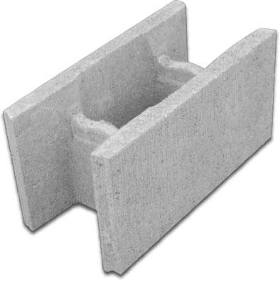 betonsteine huber betonwerkhuber betonwerk. Black Bedroom Furniture Sets. Home Design Ideas